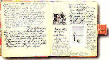 annefrankdiary