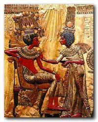 egyptianwife2