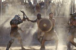 gladiator_3