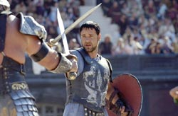 gladiator_4
