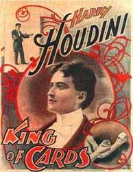 houdini_kingofcards