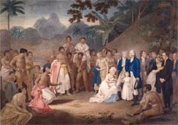 polynesia_missionaries