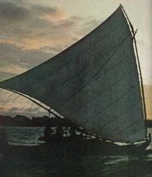 polynesia_outrigger_canoe