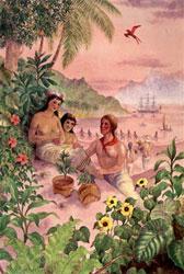 polynesia_tahiti