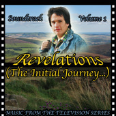 revelations-soundtrack-on-itunes