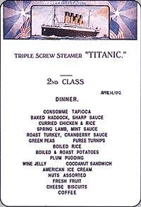 titanic_2ndclass