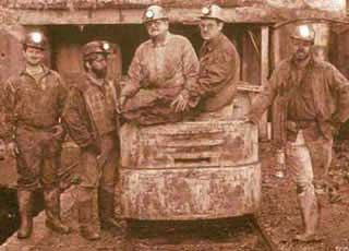 wales_miners