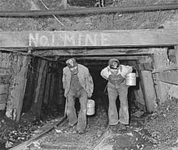 wales_mines