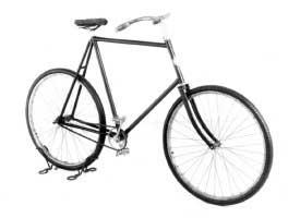 wrights_bike